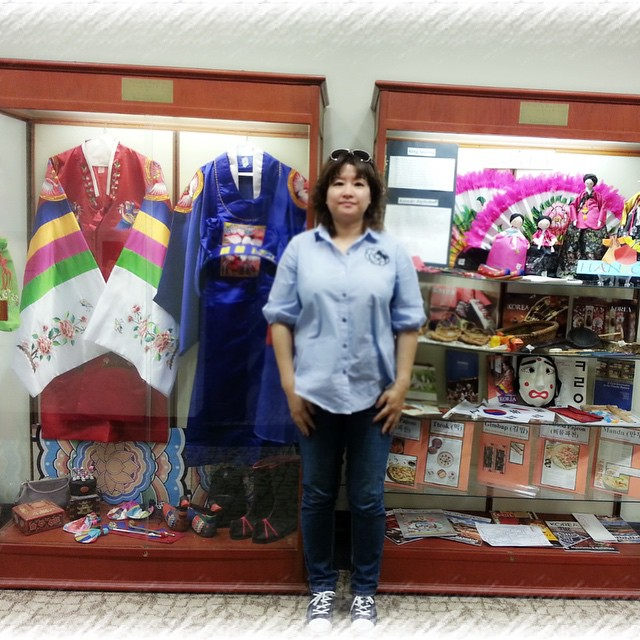 04-2015_Korean_Community_Center_in_Tenafly_NJ-min