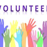 Volunteers (Teens)