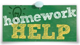homework_help_copy
