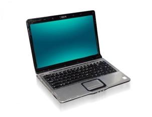 laptop-min