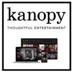 Kanopy Digital Service Link